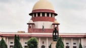 We don't rely on newspapers to arrive at judicial decisions: SC