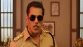 Fashion Friday: How Salman Khan made khaki cool with Dabangg's Chulbul Pandey