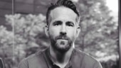 Ryan Reynolds calls India one of the greatest film industries: I have seen a lot of Bollywood stuff
