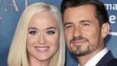 Katy Perry and Orlando Bloom not getting married in December: Report