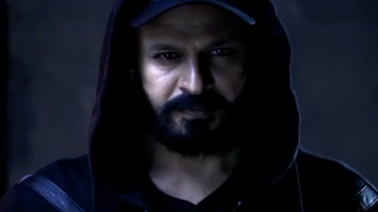 Vivek Oberoi will be seen in Inside Edge 2