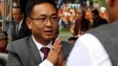 Amended citizenship law won't be implemented in Sikkim: CM Prem Singh Tamang