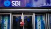 SBI reduces lending rates by 10 bps, to be effective from December 10