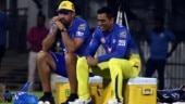 CSK did not have money, were dictated by other franchises' want: Stephen Fleming