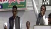 Priyanka Chopra Zindabad: Congress leader's blooper goes viral