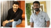 Suriya and director Vetri Maaran to team up for a film, confirms producer Thanu