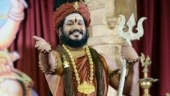 Now, French govt launches fraud investigation against rape-accused Nithyananda