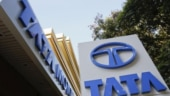 Why Tata Trusts is at loggerheads with the income tax authorities