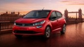 Tata Altroz bookings start; here are all the important details