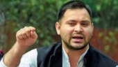 Hemant Soren will be next Jharkhand CM: Tejashwi Yadav on election results