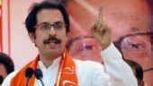 Rename Shivaji University to Chhatrapati Shivaji Maharaj University: Maha CM Uddhav Thackeray writes to Gov