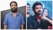Thalapathy 65: Will Vijay and Vetri Maaran team up for a film?