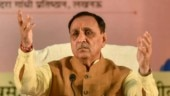 Muslims have 150 countries to go to, Hindus have only India: Gujarat CM Vijay Rupani