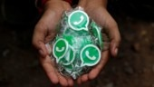 WhatsApp call waiting feature now available on Android phones: Here is how it works