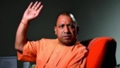 Opposition corners UP CM Yogi Adityanath over Unnao rape-murder incident
