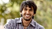 Ranveer Singh gets emotional as Band Baaja Baaraat completes nine years: It was all a dream