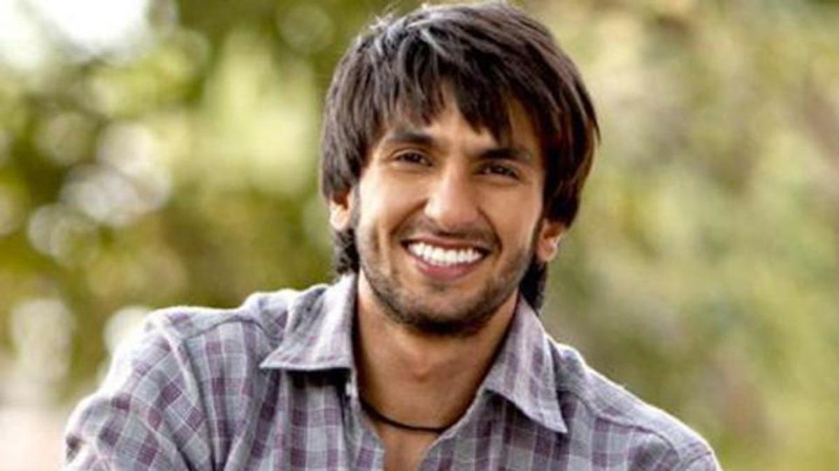 Ranveer Singh gets emotional as Band Baaja Baaraat completes nine ...