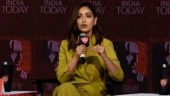 Yami Gautam at India Today Conclave East 2019: Vicky Donor paved the way for content driven films
