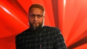 Assaduddin Owaisi slams Delhi Police for Jamia violence, says V-C should resign