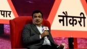 Nitin Gadkari defends Citizenship Amendment Act, says Indians need not worry