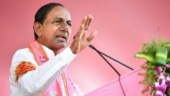 Telangana vet rape-murder case to be heard in fast-track court, CM KCR calls for stringent punishment