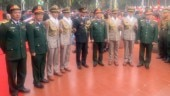 Indian Army's military diplomacy to get training push for more foreign cadets from neighbourhood