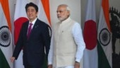 Citizenship Amendment Act: Indo-Japan annual summit deferred