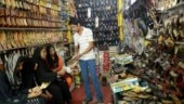Agra footwear exporters concerned over slowing economy, say hurting business abroad
