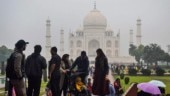 Anti-Citizenship Amendment Act protests hit Agra tourism industry