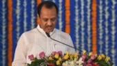 Deputy CM for fourth time: The return of Ajit Pawar