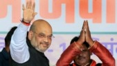 Students should read CAA once and not fall for trap, Amit Shah urges protesters