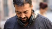 Section 144 imposed in Uttar Pradesh: Emergency is here again, says Anurag Kashyap