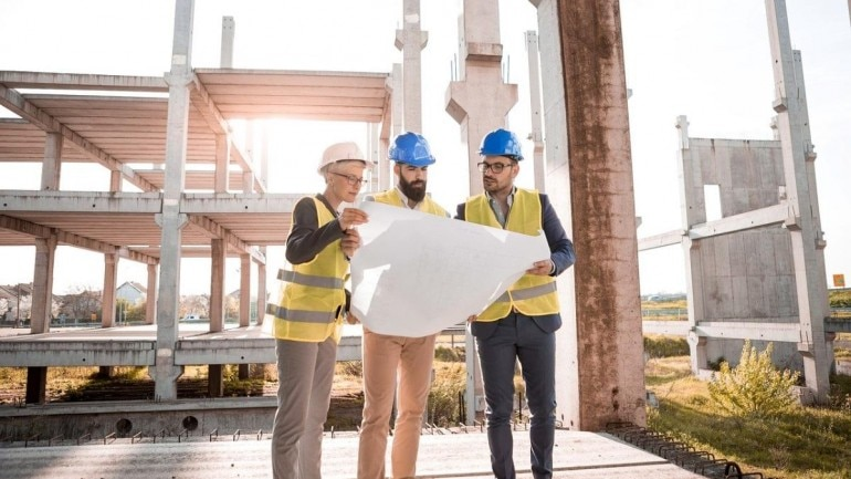 MBA in CPM, MBA in construction management, Construction management, construction project management, what does a construction manager do, construction management career, job opportunities,