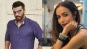 Arjun Kapoor trolls Malaika Arora for pics from U2 Mumbai concert: Were you on stage with them?