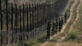 J&K: Indian Army retaliates strongly to Pak's unprovoked ceasefire violation in Neelum Valley