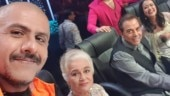 Indian Idol 11: Asha Parekh and Dharmendra to be special guests on the show
