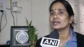 Nirbhaya's mother: Justice for Telangana vet shouldn't take 7 years