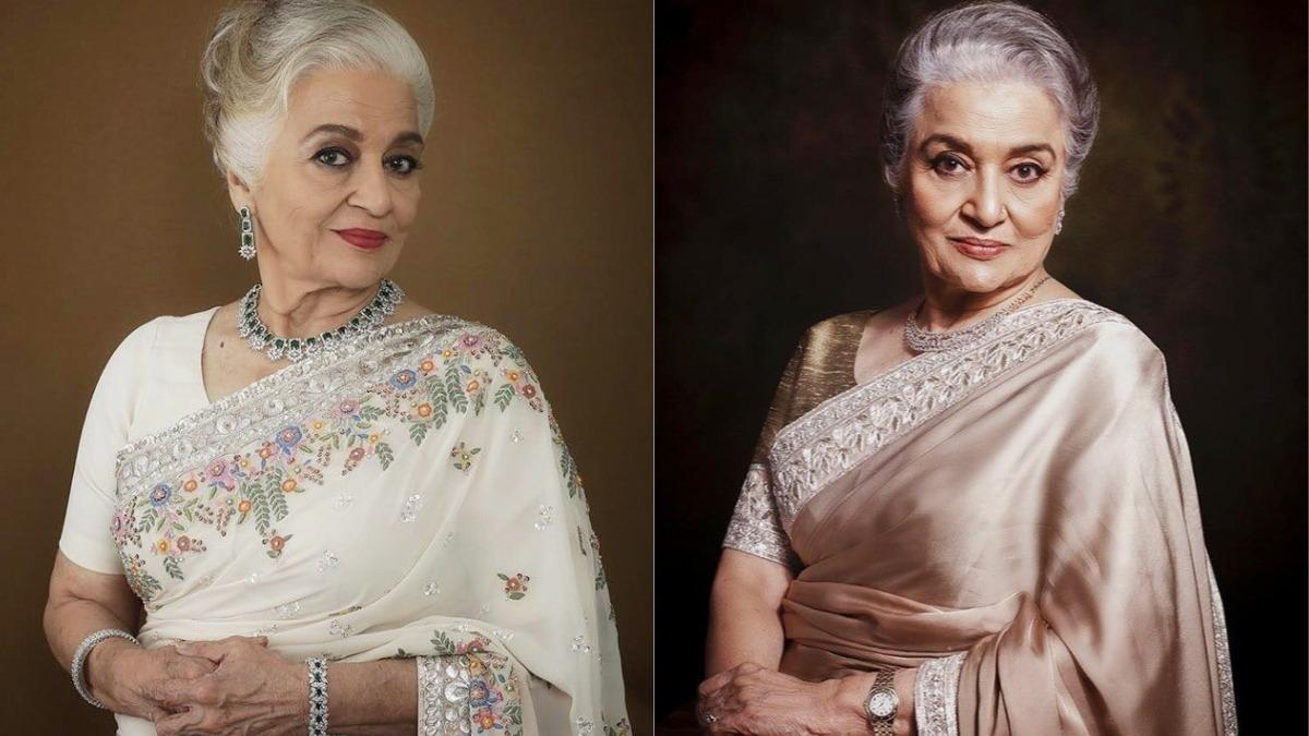 bollywood-ke-kisse-when-yesteryear-actress-asha-parekh-went-into-depression-and-had-suicidal-thoughts