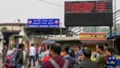 Citizenship Act protests in Assam: Curfew relaxed in Guwahati, Dibrugarh