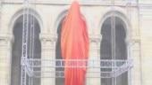 PM Modi to unveil Atal Bihari Vajpayee statue in Lucknow tomorrow