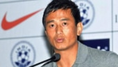 CAB against indigenous people of Sikkim: Bhaichung Bhutia