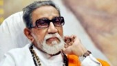 Mumbai-Nagpur expressway to be named after Bal Thackeray: Govt