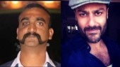 Confirmed: Abhishek Kapoor kicks off film on Balakot airstrike and Abhinandan Varthaman