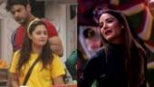 Bigg Boss 13: Jasmin slams Rashami for targeting Sidharth