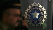 Pakistan should look at security in their own country first: BCCI vice-president Mahim Verma