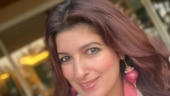 Twinkle Khanna: Onions are a girl's best friends