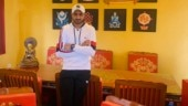 This is how it is done: Harbhajan praises cops after Hyderabad rape accused killed