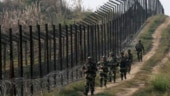 Fifteen people flee from houses in Uri sector, claiming heavy shelling by Pak near LoC