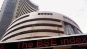 Markets end lower in a see-saw trade as RBI surprises with status quo