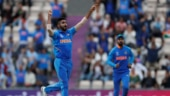 Hardik Pandya and Jasprit Bumrah more important to Team India than Mumbai Indians: Mahela Jayawardene